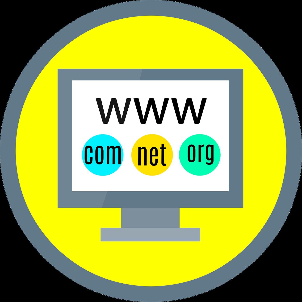 domain-name-transfer-talus-hosting