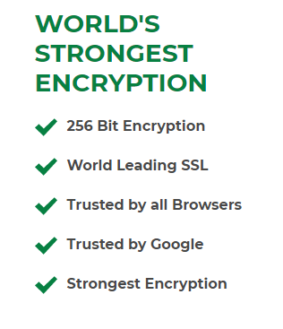 ssl-features-options